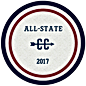 All-State.png