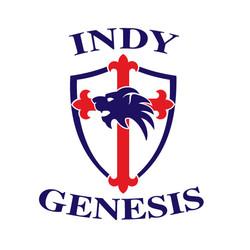 Indy Genesis