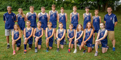 2018 Indy Genesis XC Middle School-1