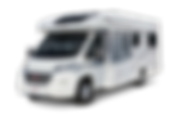 "rollerteam 707 large u shape lounge Auto-Roller 707 6 Berth 6 Belts with drop down bed with dinning table and with washroom Direct motorhome hire, no agents, based in Sheffield, South Yorks, UK. 4 to 7 berth new and used motorhomes available to hire for all requirements. Fully insured, with roadside assistance and everything you need onboard to make your experience truly unforgettable. Hire a motorhome with confidence from afp motorhomes."" />"