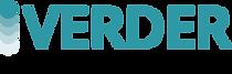 Logo-VerderTherapie-2018.png