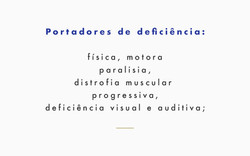 07-deficiencia