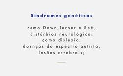 08-genetico
