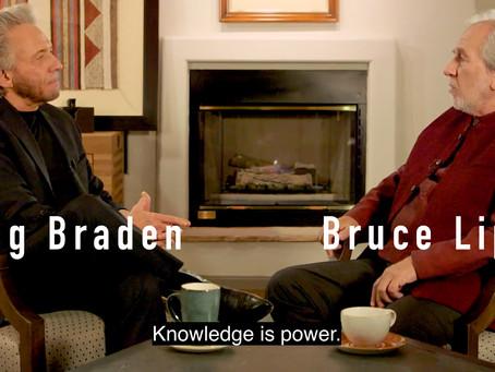 Informação é Poder? Se sim, para que ser?