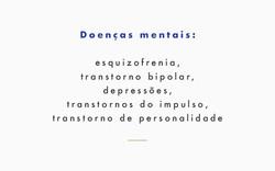 09-mental