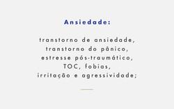 04-ansiedade