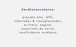 06-cardio
