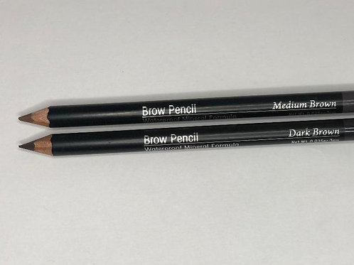 Bella Brow Pencil