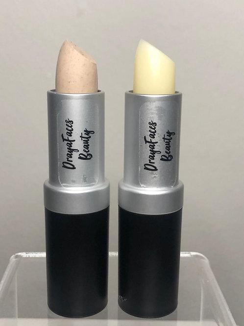 Drayafaces - Lip Treatment Set
