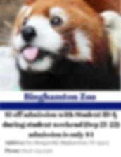 BinghamtonZooStandard.jpg