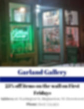 Garland Gallery.jpg