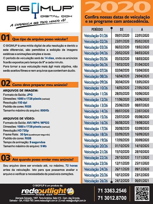 tabela-DATAS_BIGMUP_2020.jpg