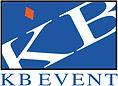 KB Import Logo.jpg