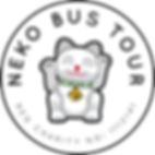NekoBusTour_Logo_RGB.png