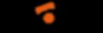 clock_logo_fin-01.png