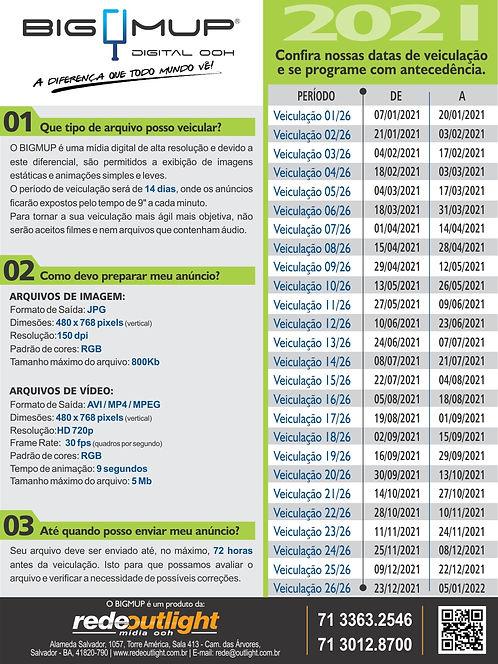 tabela_datas-BIGMUP_2021_X7.jpg
