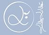 logo-lillylilla.png