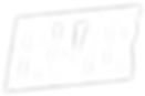 FRAZER-WHITE-LOGO-SMALL.png