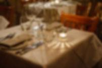 Bellaria_110227-09.jpg