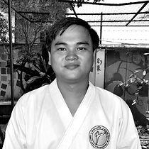 Karate-Teacher-July-2017-800x800_edited.