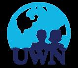 cropped-uwn-logo.png
