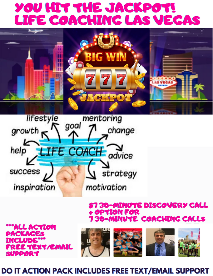 Copy of LIFE COACH IN LAS VEGAS (2).png