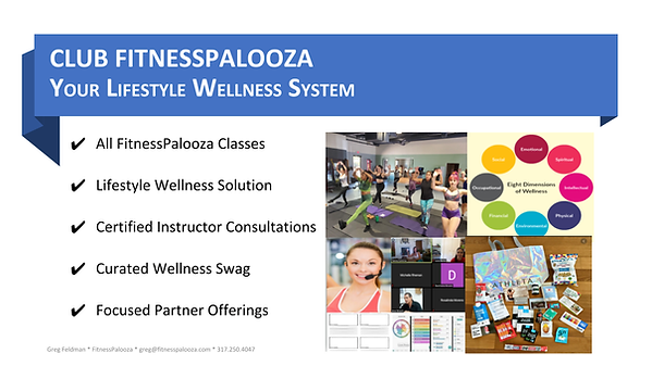Club FitnessPalooza.pptx (1).png
