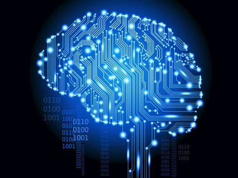 Информационная Трансформация - метафора или неизбежная реальность?