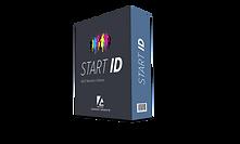 Система хронометража Start ID