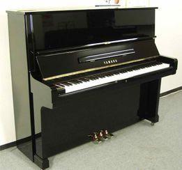 KAWAI BL51PE  Upright Piano
