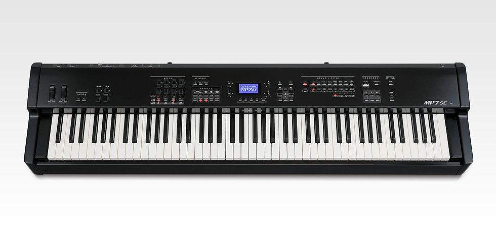 Kawai mp7se Professional Stage Piano