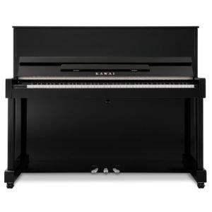 Kawai BL71 Professional upright piano
