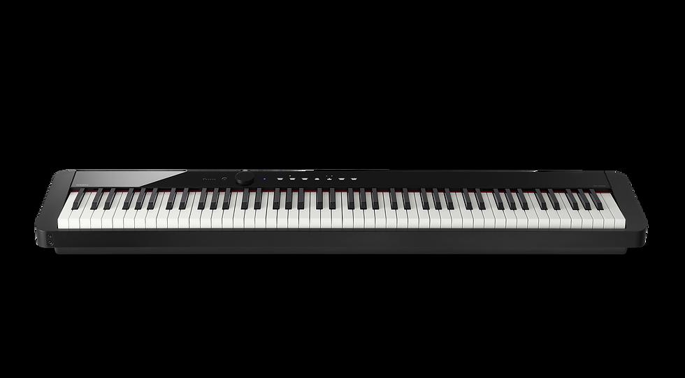 CASIO PRIVIA PX-S1000
