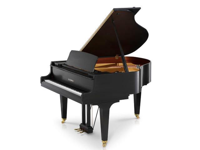 Kawai gl30 Baby Grand piano