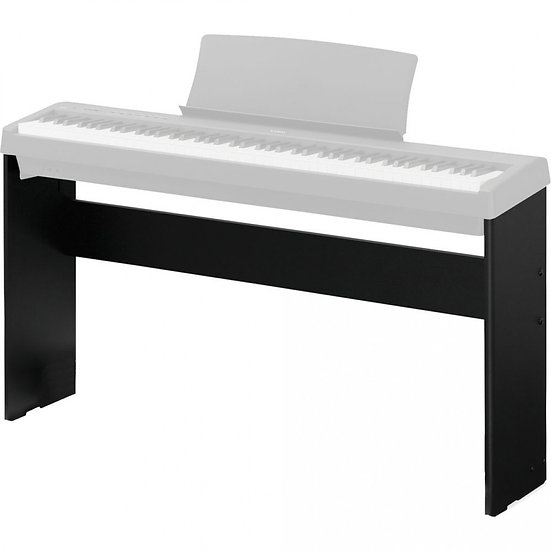 Kawai HML1 Deluxe Wooden Stand For es110