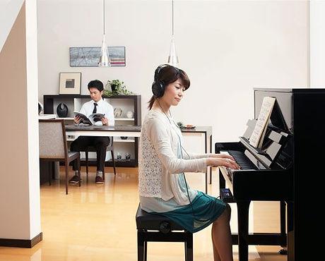 Kawai-AnyTime-Upright-Piano-Location.jpg