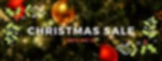 christmas!.png