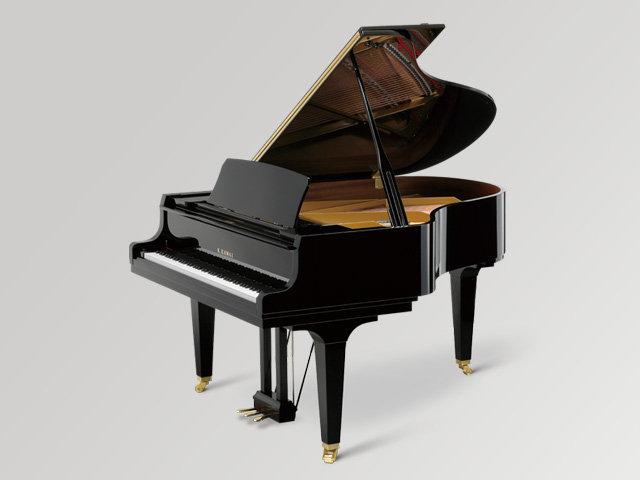 Kawai gl40 Studio Grand piano