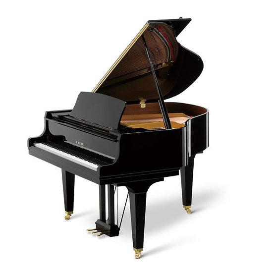 Kawai Baby Grand Piano GL10