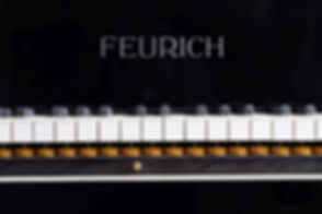 FEURICH-Mod.-162-Dynamic-I-yellow-FEURIC