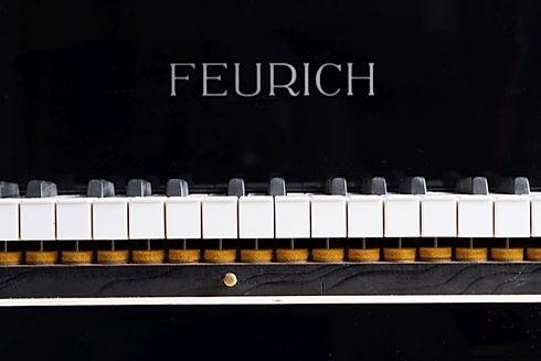 FEURICH-Mod.-162-Dynamic-I-yellow-FEURIC