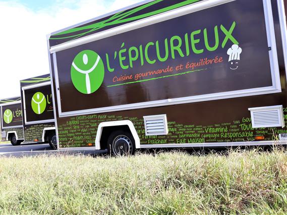 L'Epicurieux : 3 food trucks sur Toulouse.jpg