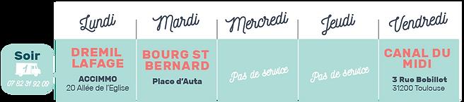 Planning-de-la-semaine-foodtruck-Toulouse-20-sept-SOIR-TELEPHONE.png