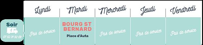 Planning-de-la-semaine-foodtruck-Toulouse-12-juillet-que-BSB.png
