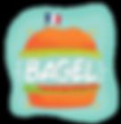 Bagel food truck traiteur Toulouse