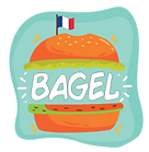 Bagel food truck traiteur Toulouse