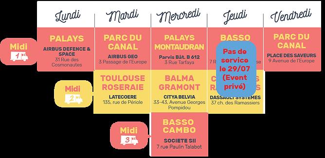 Planning-de-la-semaine-foodtruck-Toulouse-2607.png
