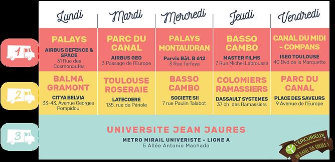 Planning-de-la-semaine-foodtruck-Toulouse-20-sept-2021.png
