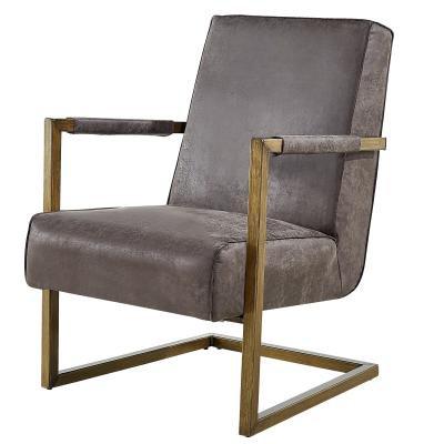 Flagstone Chair