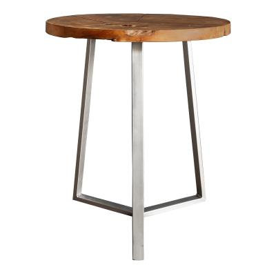 Otto End Table